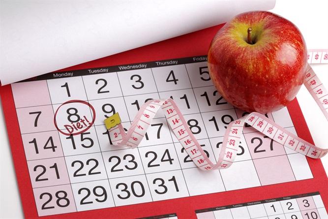 Diete Veloci 10 Kg In 2 Settimane : Diete veloci kg una settimana diete efficaci diete