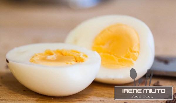 Diete Veloci 10 Kg In 2 Settimane : La dieta dell uovo sodo fa dimagrire fino a kg in due