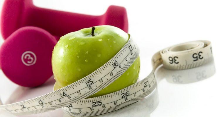 Diete Per Perdere Peso In Pochi Giorni : La dieta dei giorni che promette di far perdere un kilo al