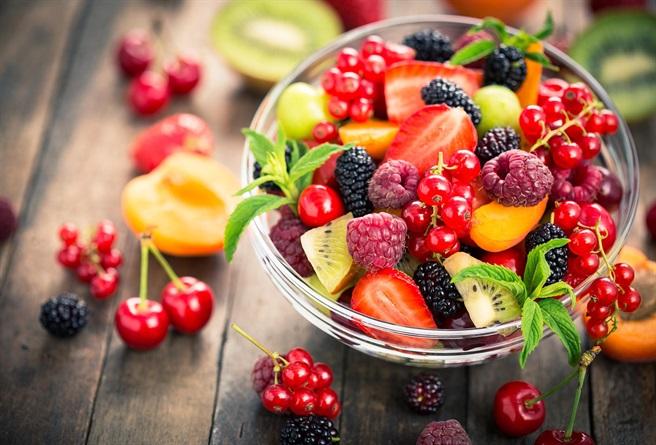 schema di dieta dukan