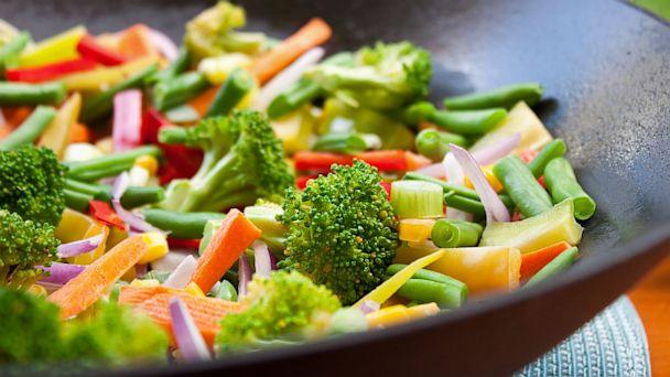 dieta chetogenica vegetariana