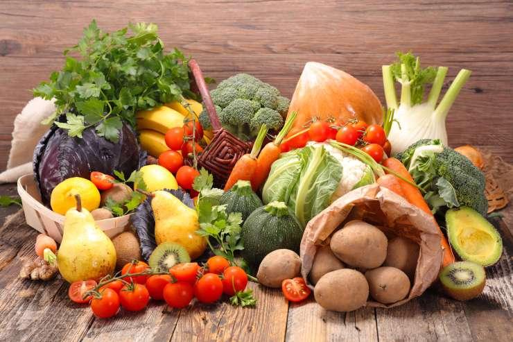 paleo o dieta povera di carboidrati